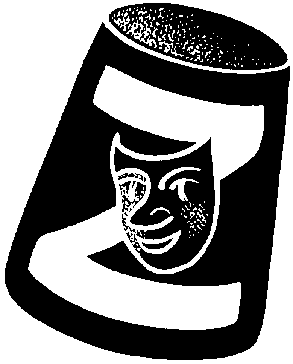 Bildergebnis für Zigerclique Näfels